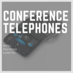 conference telephone systems