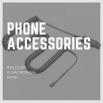 phone accessories homepage