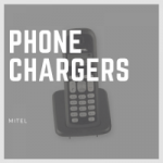 phone chargers sales-tele