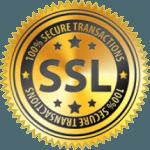 Secure Payments SSL Sales-Tele