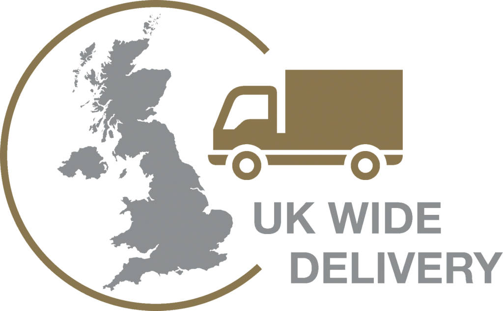 Sales-Tele Trusted Logos Delivery