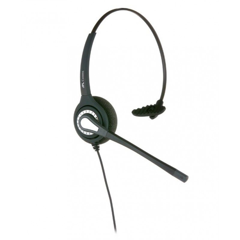 400 Series Noise Cancelling Office Headset