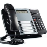Mitel MiVoice 8528 Digital Phone