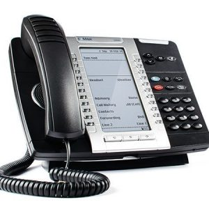 mitel 3300 cx ii controller manual