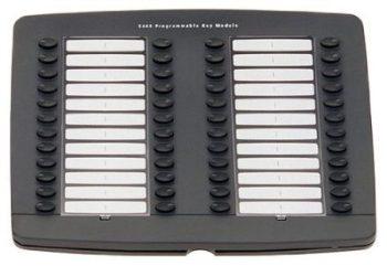 Mitel Programmable 48 Key Module