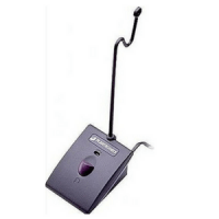 Plantronics BI-Way 11 PX Headset Switch
