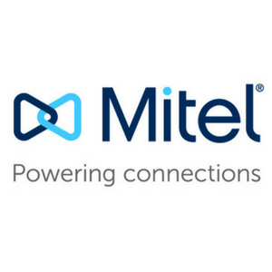 Mitel Licences and Upgrades