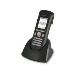 Mitel 5603 Wireless IP Phone
