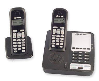 mitel 5505 guest ip phone
