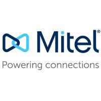 Mitel IVR Advanced To Premium Routing | UK Telecom Sales