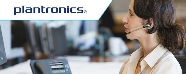 plantronics banner for home 1