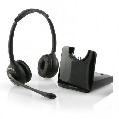 plantronics-cs520-base-and-headphone3