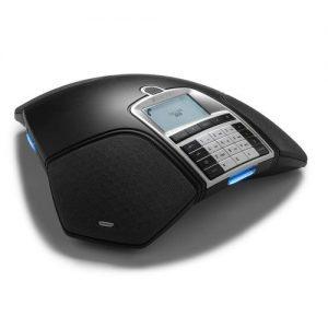 Konftel 250 Conference Telephone