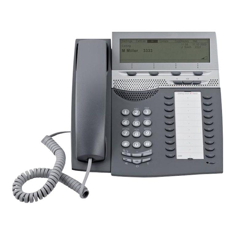 MiVoice 4425 IP Phone