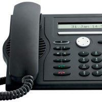 Mitel MiVoice 5361 IP Phone