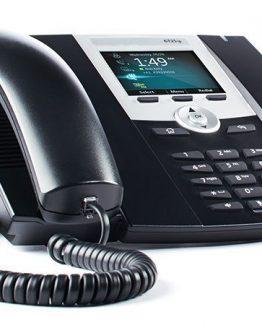 Mitel MiVoice 6725 Lync Phone